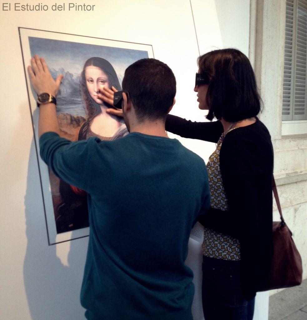 3 Toca el Prado