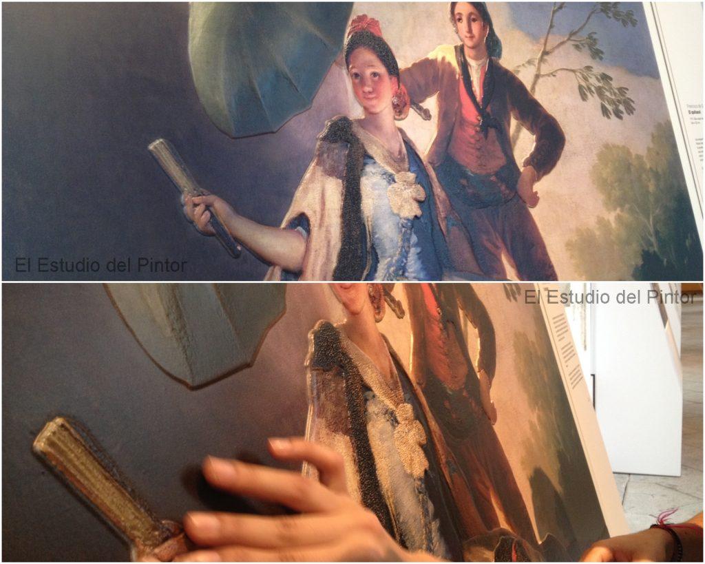 8 Toca el Prado