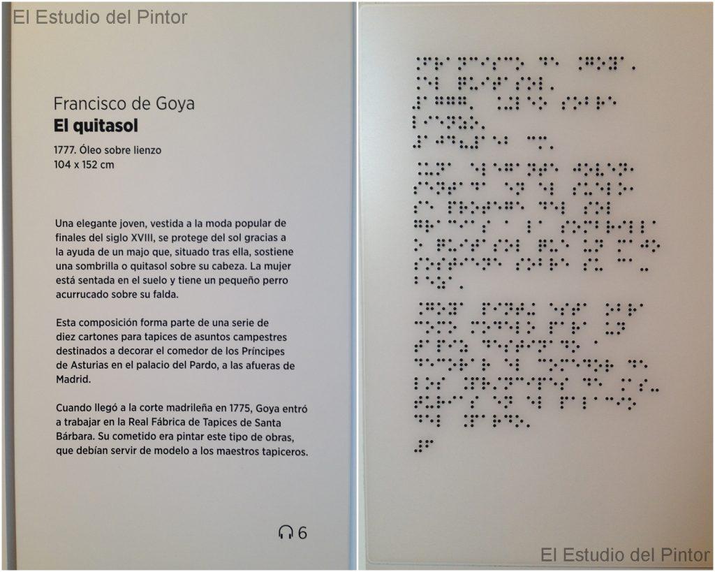 9 Toca el Prado