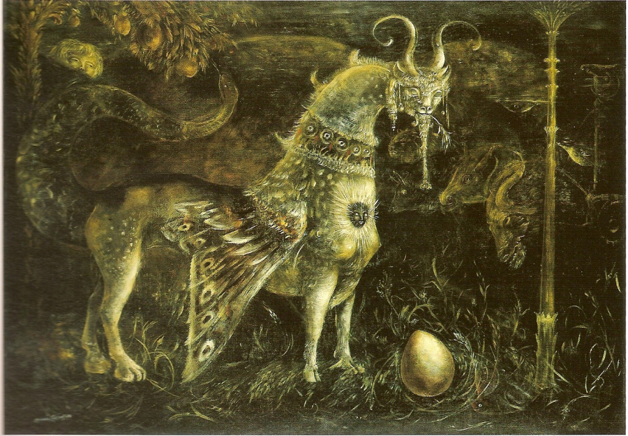 leonora-carrington-pinturas-2