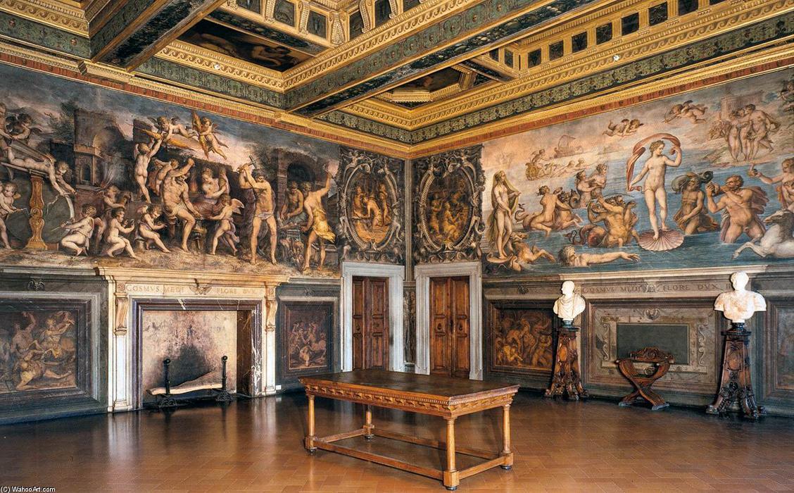 3. Museo di Casa Vasari
