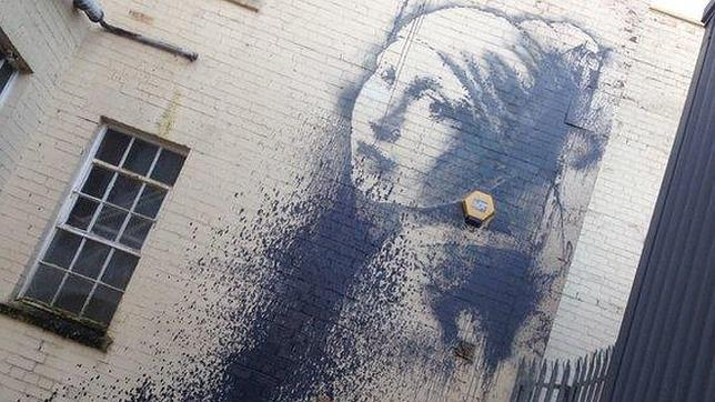 banksy-vandalismo--644x362