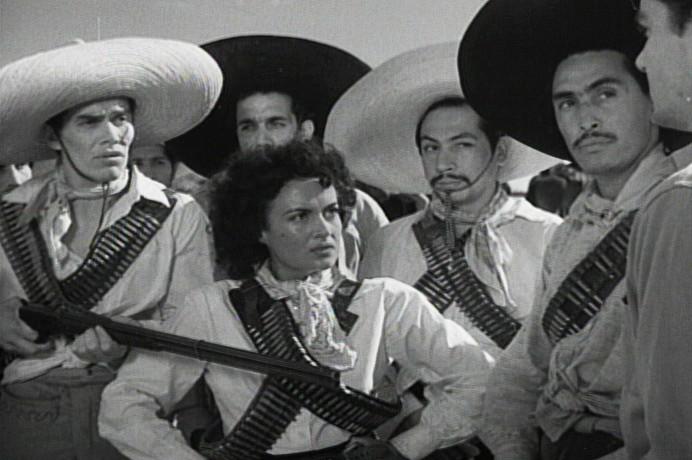 binegra-angustiasi-coronela-en-tiempos-de-la-revolucion-mexicana-b