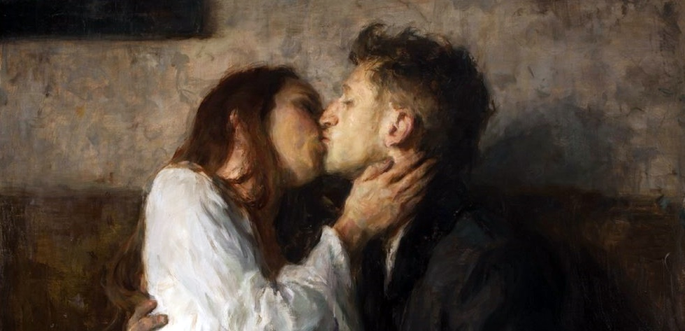 0. PORTADA RON HICKS