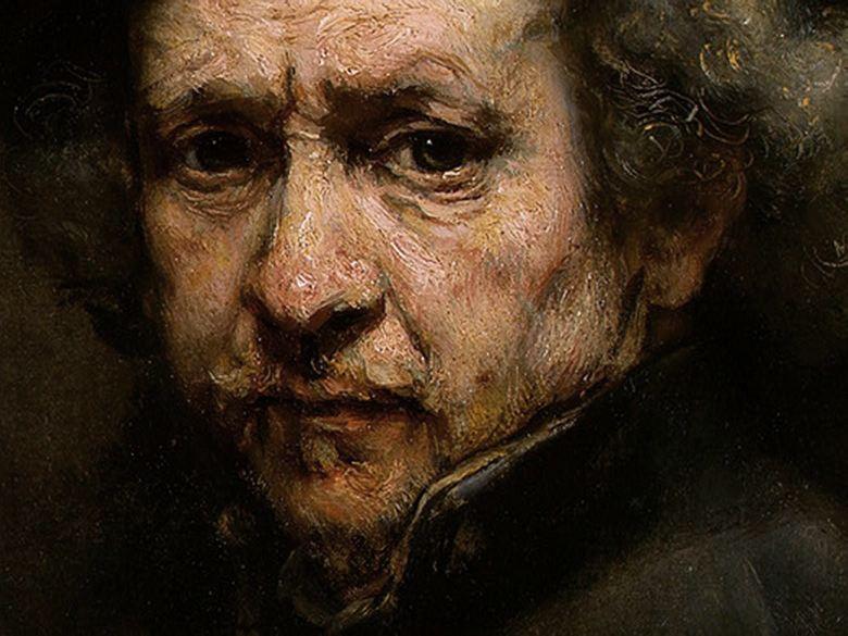 La pintura en Flandes: La lección de anatomía del profesor Tulp - El ...
