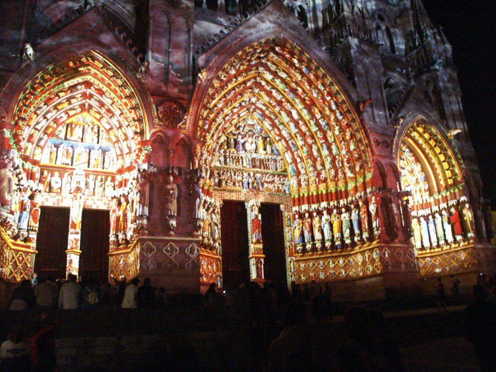 10. Amiens (iluminacion)