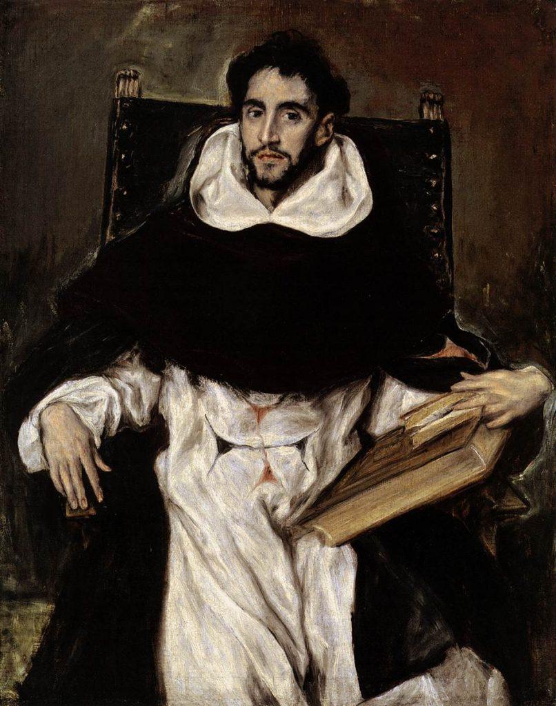 14 Fray Hortensio de Paravicino