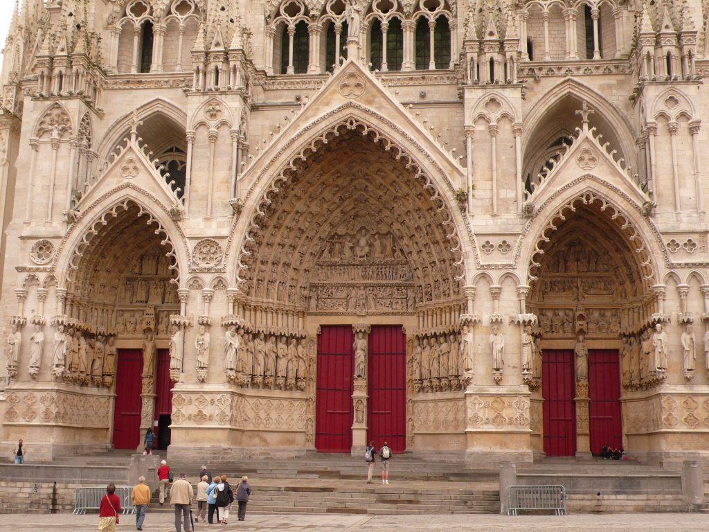 8. Amiens (portada)