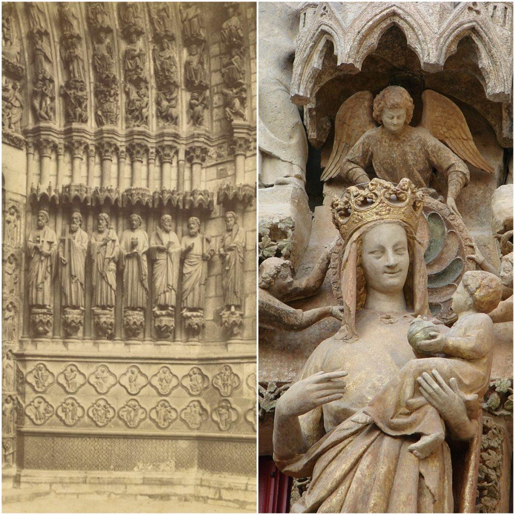 9. Amiens