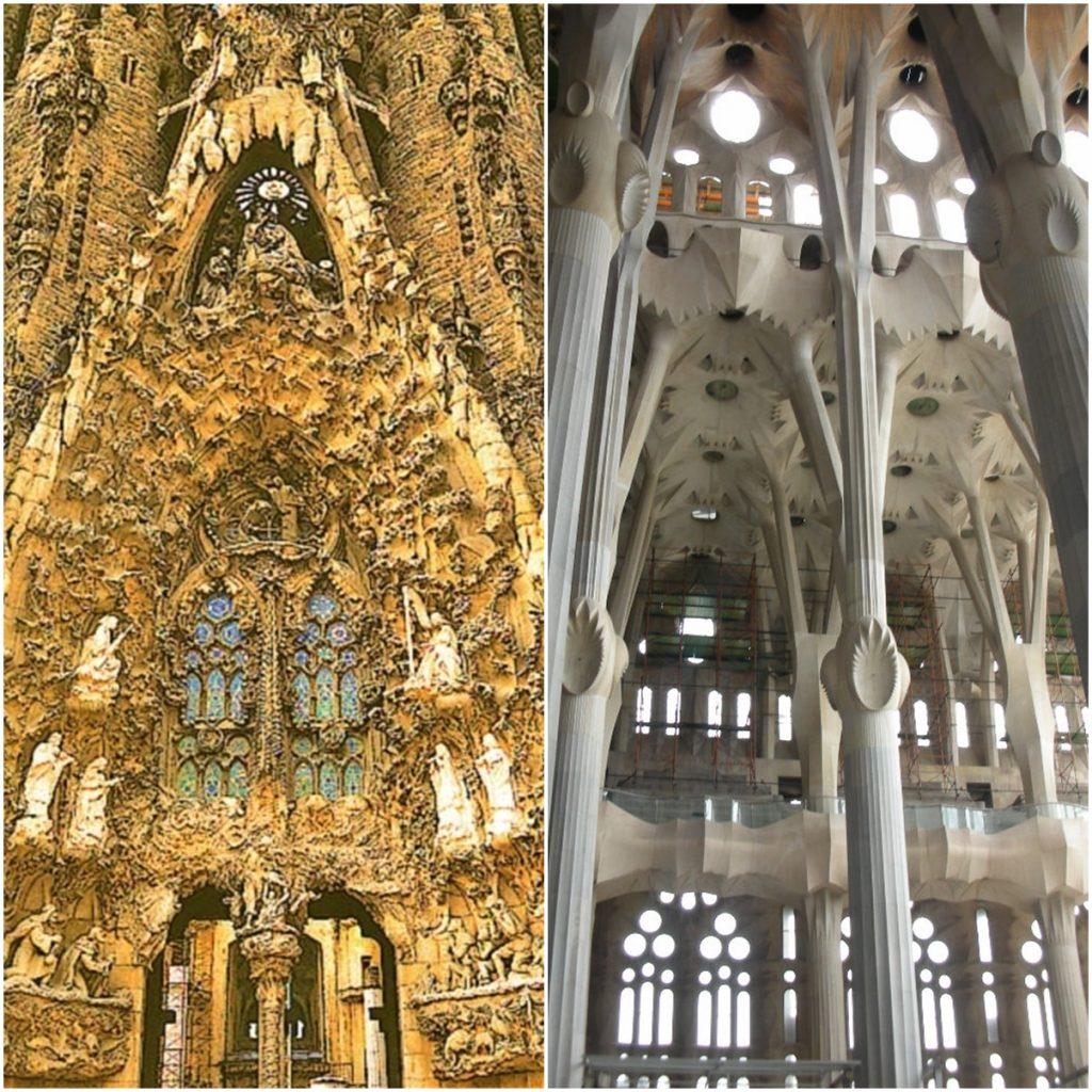 9. Sagrada Familia (1)