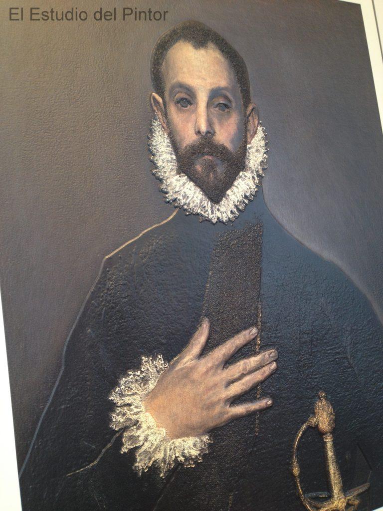 7 Toca el Prado