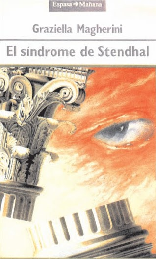 Stendhal 3