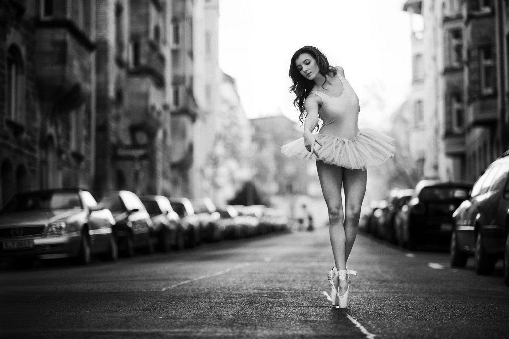 0. PORTADA BALLET FOTOGRAFÍA