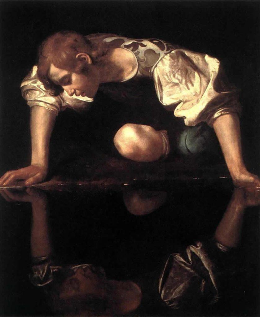 4. Narciso