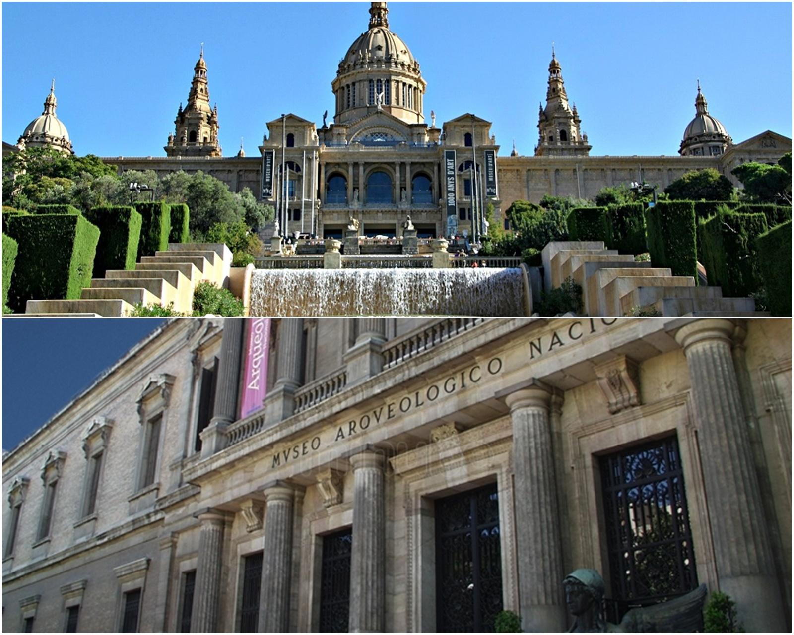4. Educación en Museos