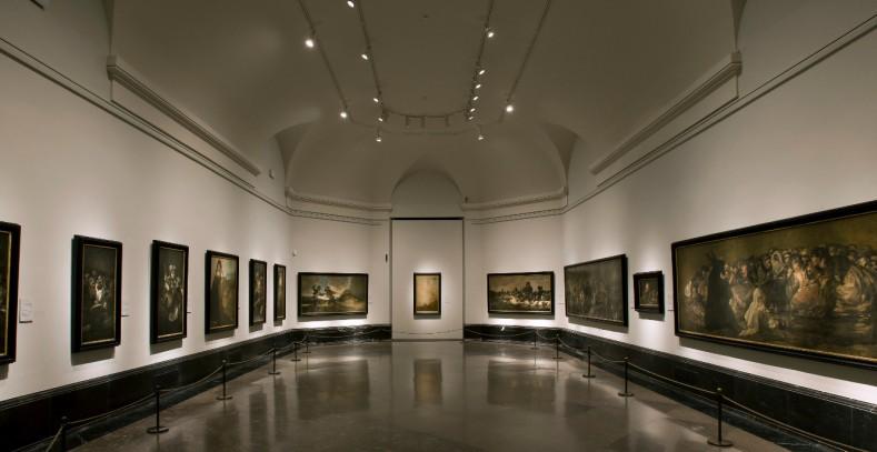 5. Educación en Museos