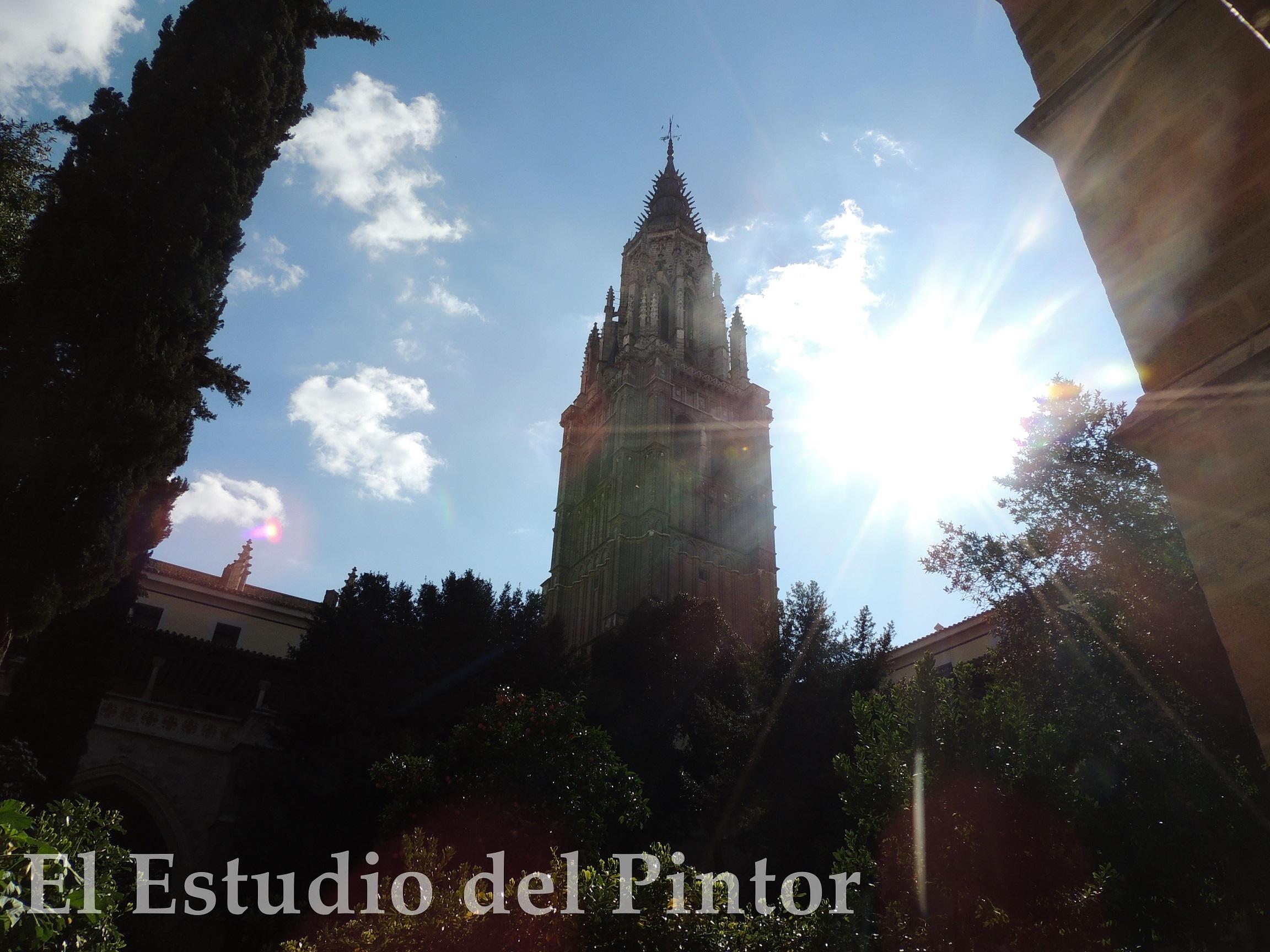 2. Toledo