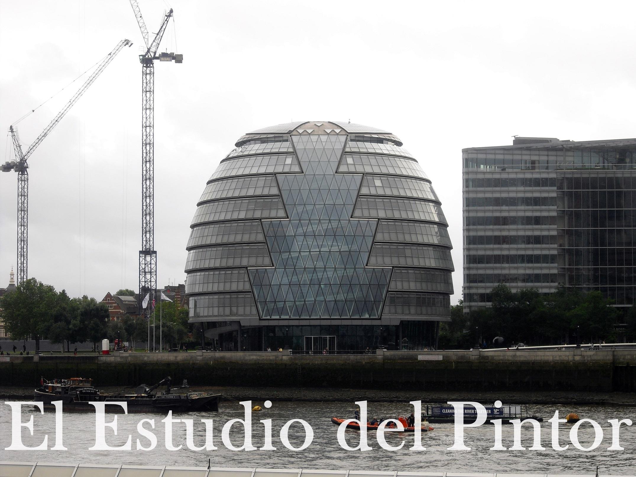 4. Ayuntamiento