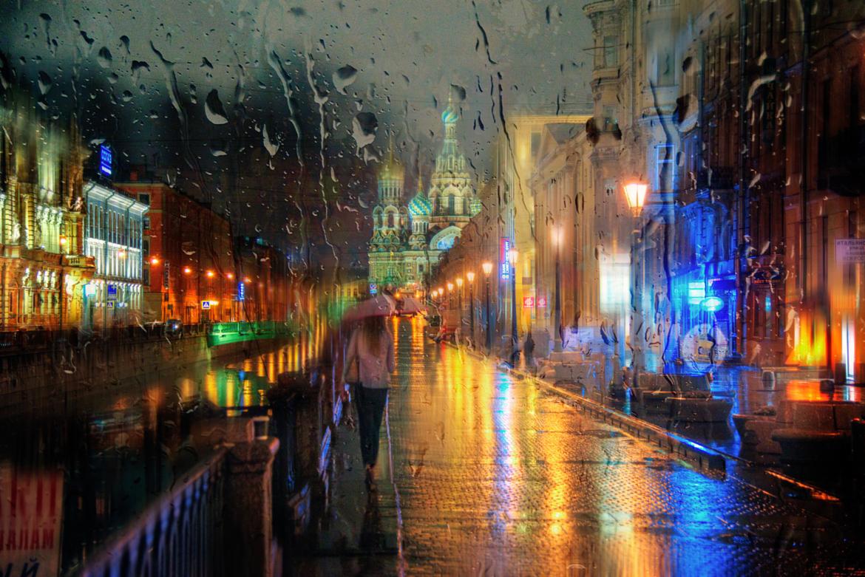Eduard Gordeev Эдуард Гордеев photographer