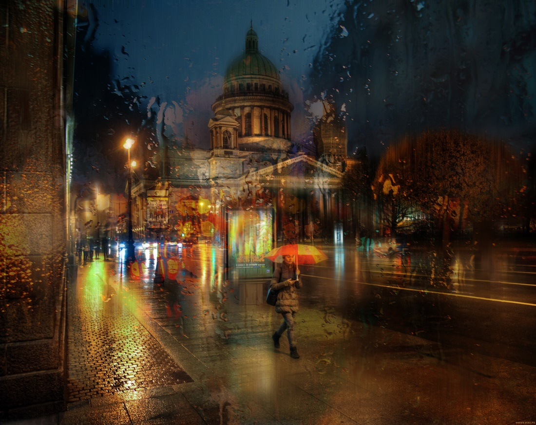 rainy-saint-petersburg-photographic-art-by-eduard-gordeev-31