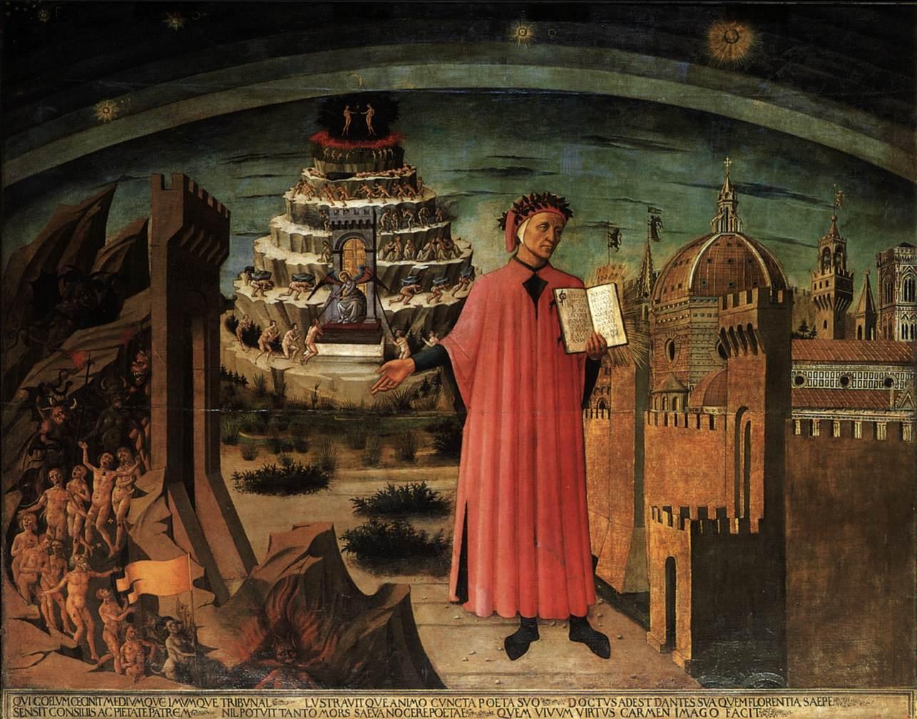 1-domenico-di-michelino-dante-y-su-poema-1465
