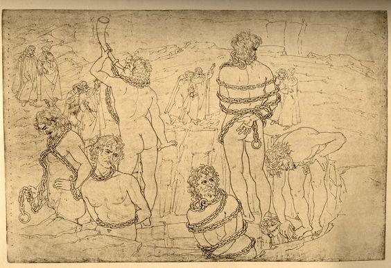 12-gigantes-botticelli