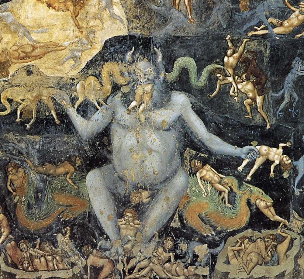 14-satanas-giotto