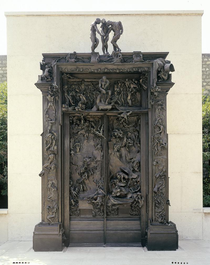 4-las-puertas-del-infierno-rodin