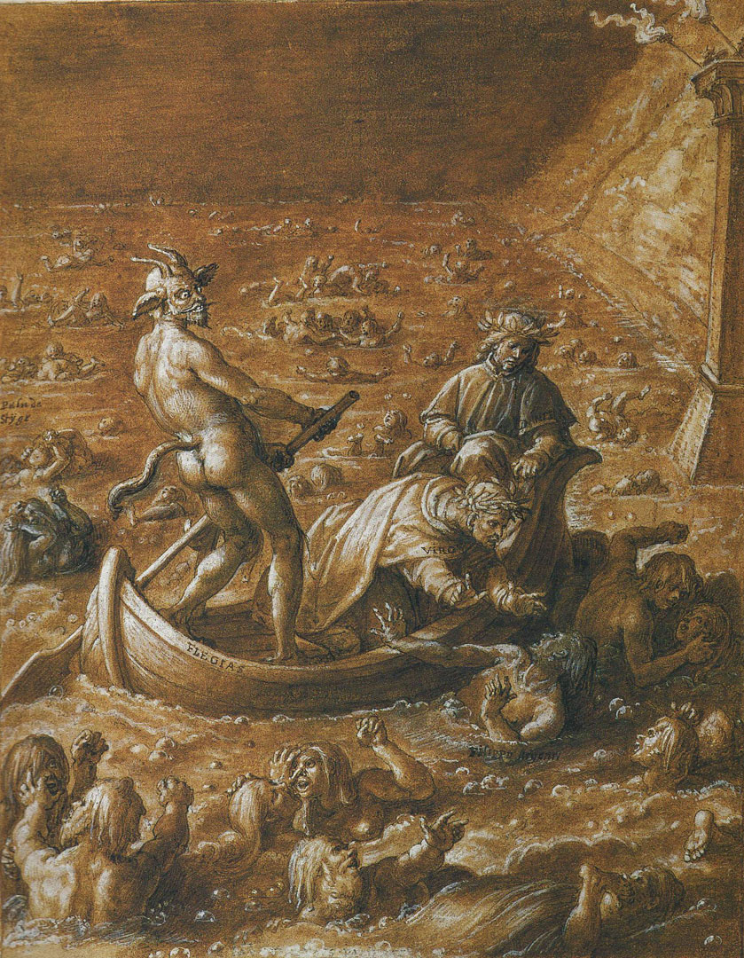 6-stradano-canto-viii-1587