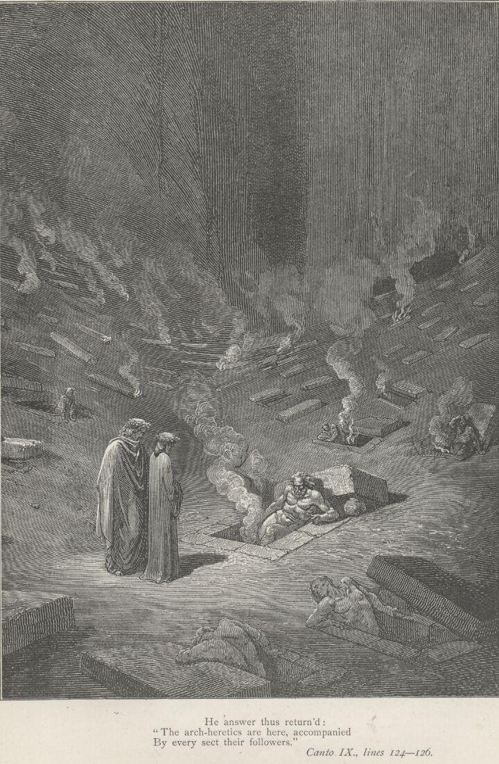 8-dore-el-cementerio-de-los-herejes