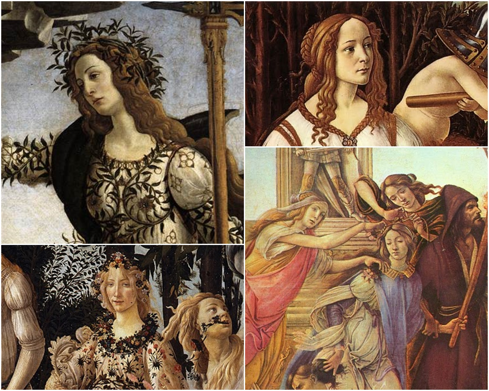 4-simonetta-botticelli