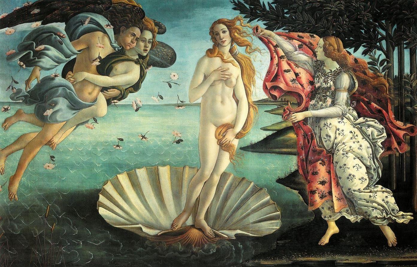 2-nacimiento-de-venus-botticelli