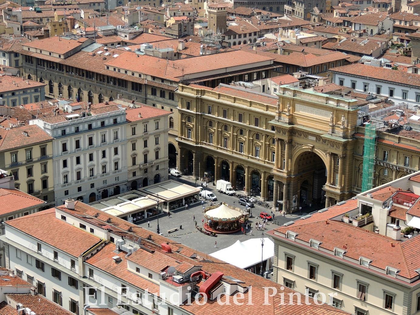 7-piazza-della-repubblica