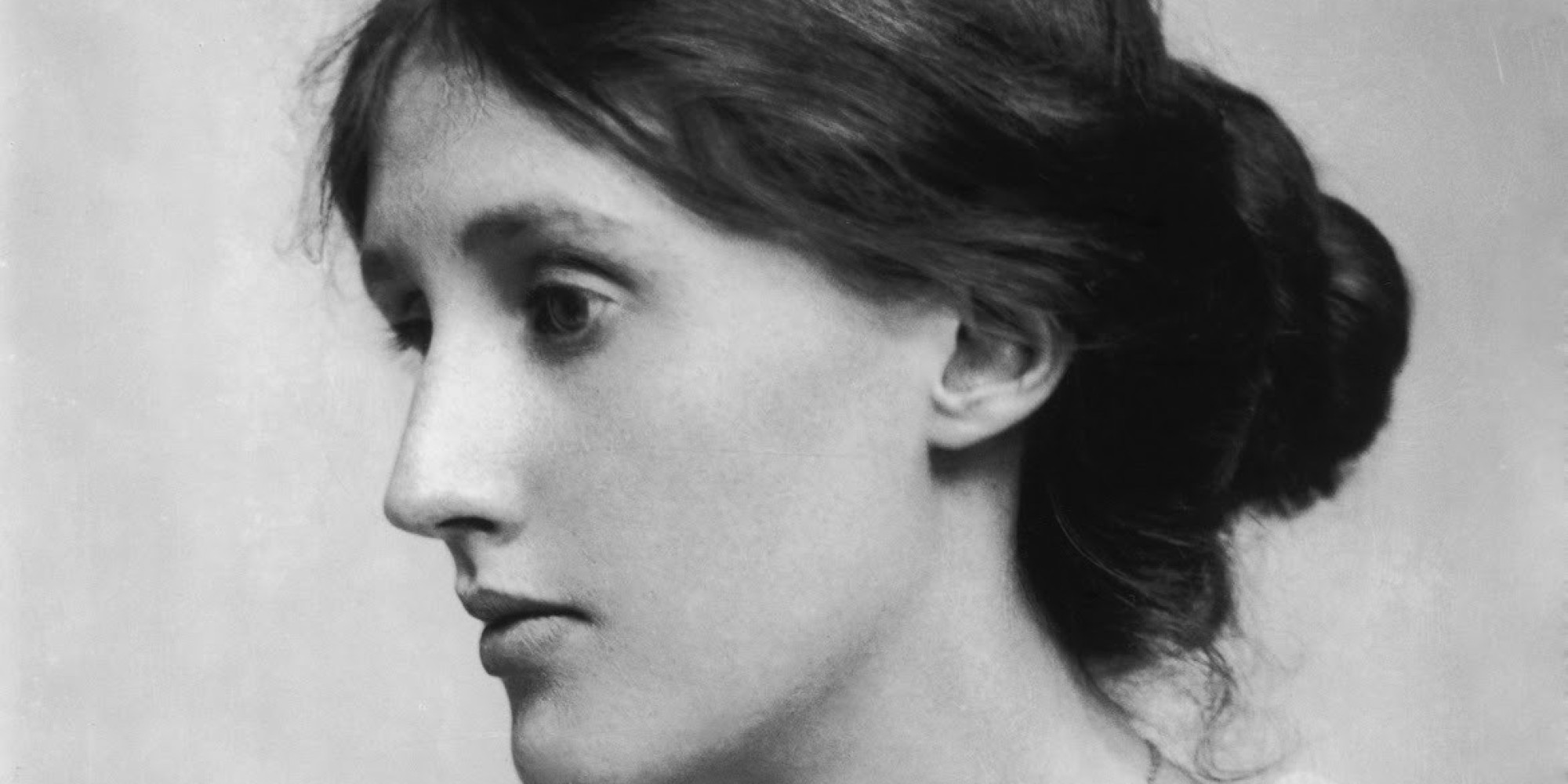 PORTADA VIRGINIA WOOLF